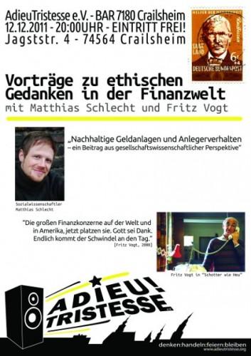 plak_finanzen_web