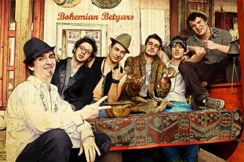 Bohemian+Betyars+bohemianbetyarskicsi