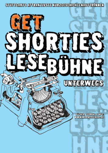 get-shorties-plakat_presse