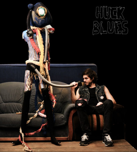 huck-blues-puppe
